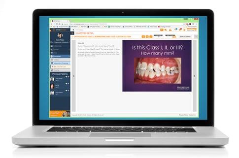 IAT-trial-laptop