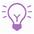 Light bulb icon.jpg