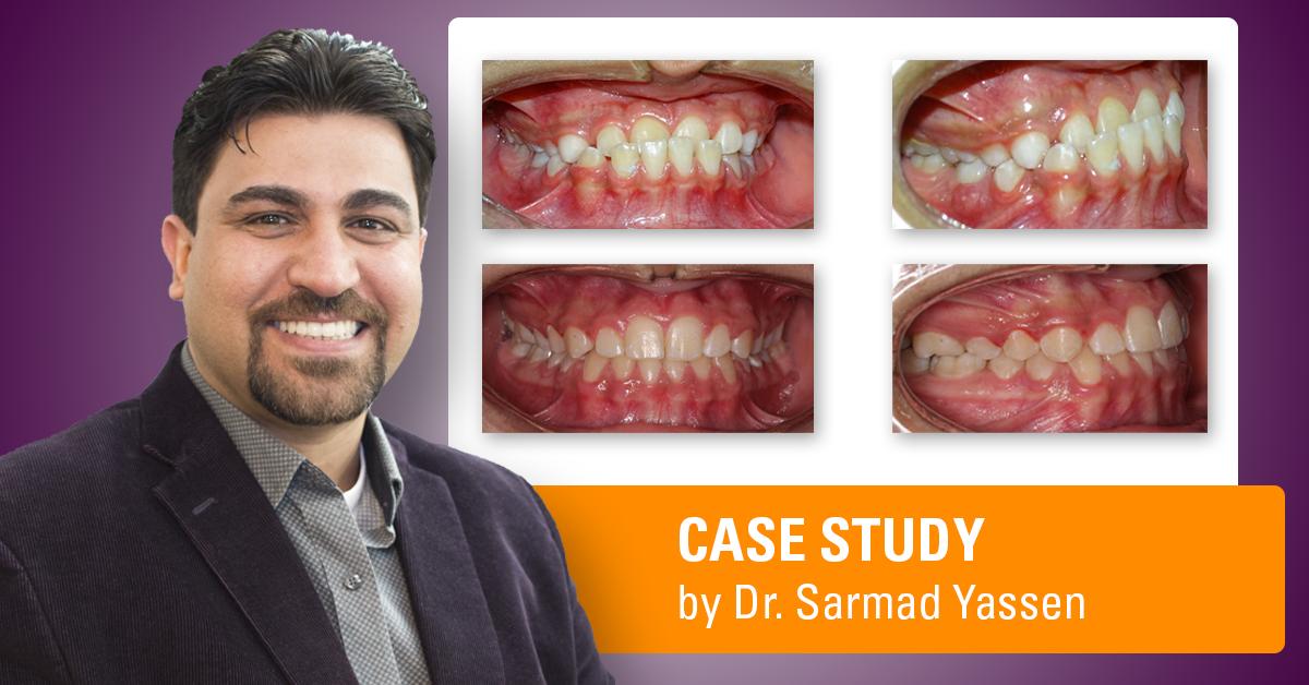 Sarmad Yassen Thankful case study top photo-1
