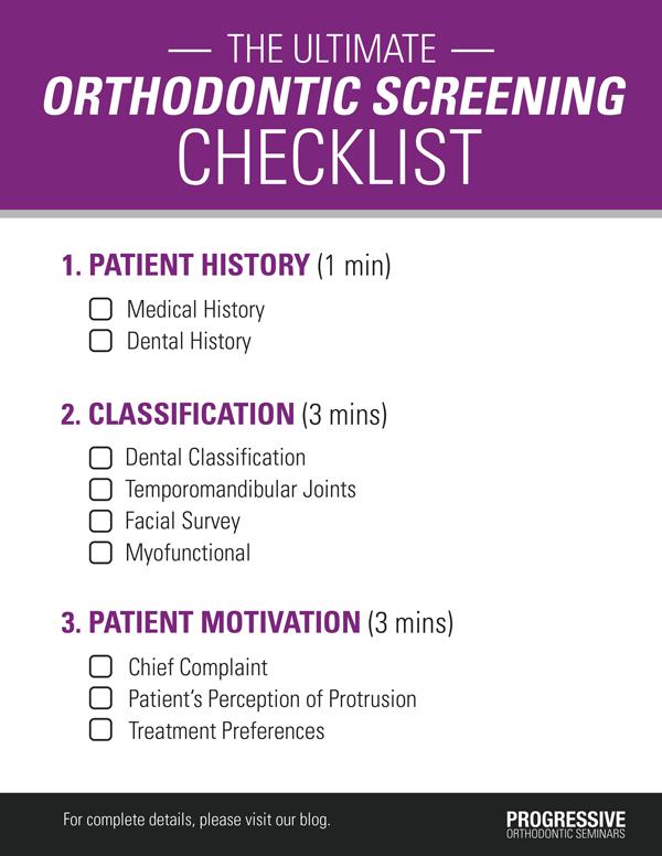 Ultimate-Orthodontic-Screening-Checklist_web