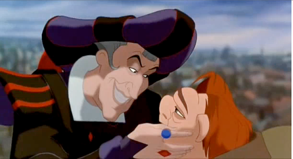 claude frollo.png