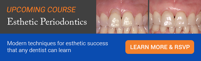 esthetic-periodontics-course-CTA-mcgann.png