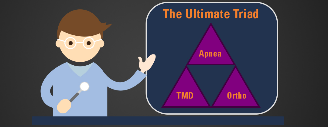 ultimate_triad_banner