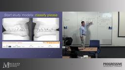 wier-seminar-1-video-screenshot_ss